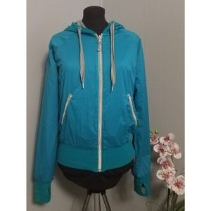 Lululemon  Reversible Swell Jacket